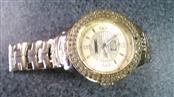 MARC ECKO Gent's Wristwatch E22581G1